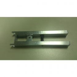 Assembly and Removal Tool for MT Clamp